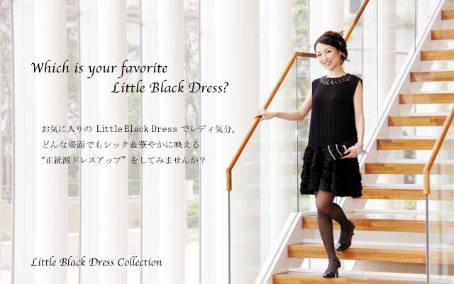 LittleBlackDress-top